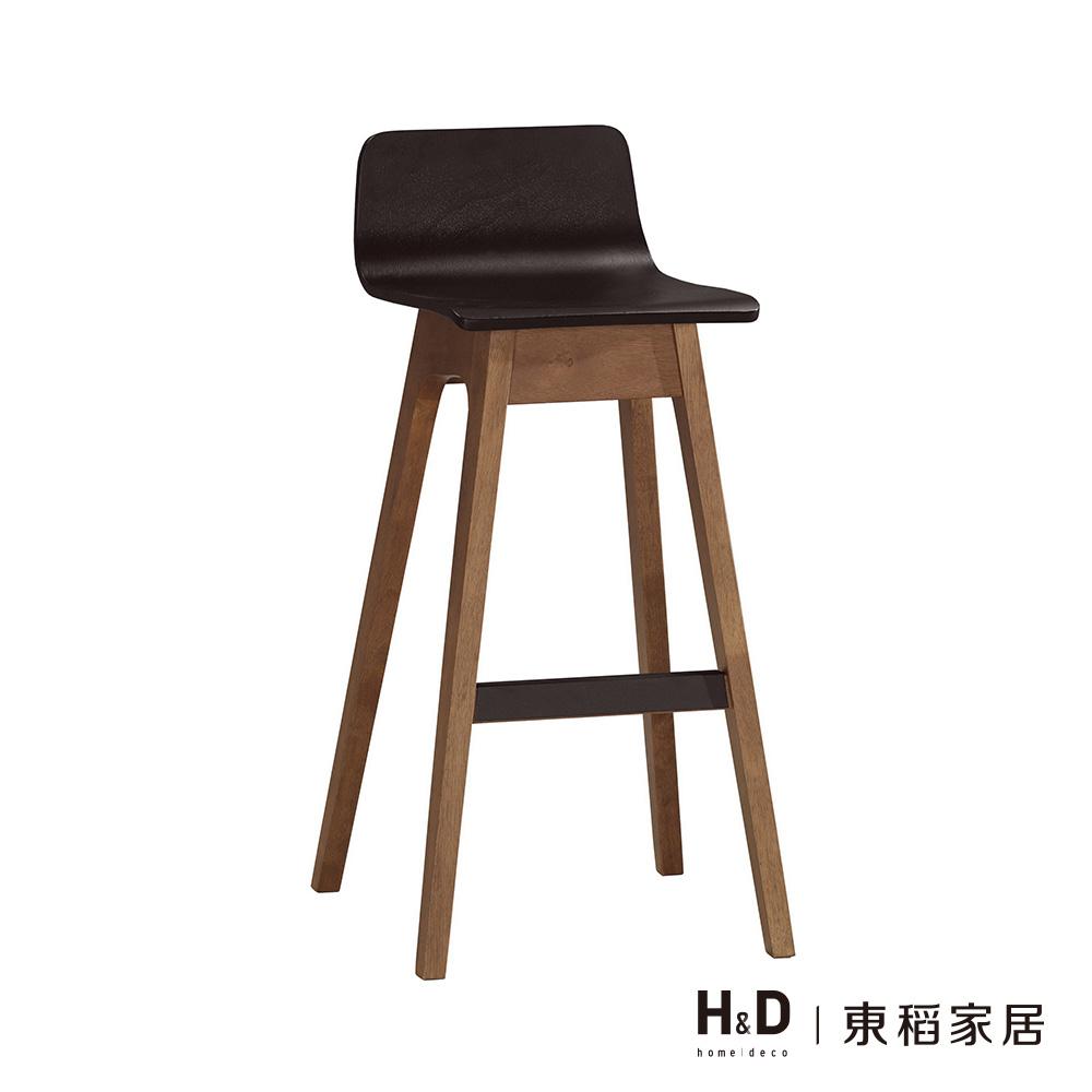 吧台椅 H Amp D 東稻家居 全台最大家具電商 網友最推薦家具品牌 室內設計最佳選擇