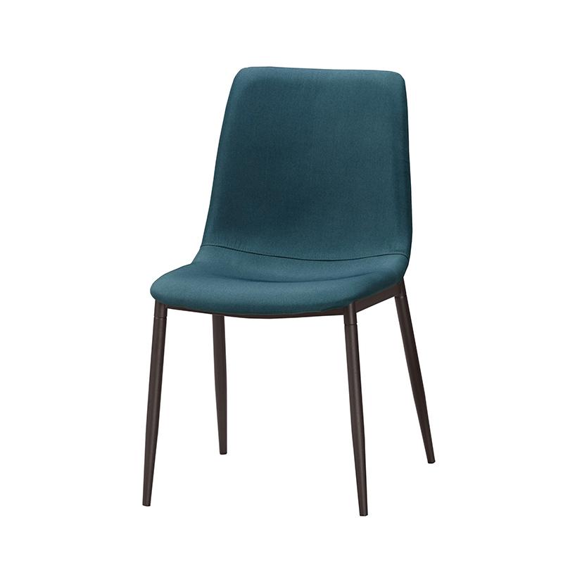 艾諾克餐椅